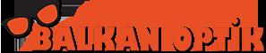 Balkan Optik Online Alışveriş